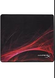 Título do anúncio: Mousepad hyperx fury s grande