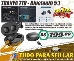 Tranya T10 - BlueTooth 5.1