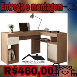 Escrivaninha Escrivaninha Escrivaninha Escrivaninha Escrivaninha Escrivaninha &gyn678