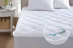 OLX  higienização sofá cadeira Carpet colchão