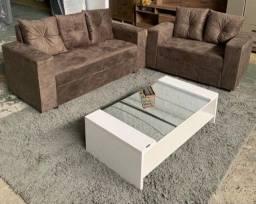 Sofa Pop de Almofadas