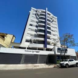 VENDA | Apartamento, com 2 quartos em Centro, Ijuí