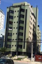 Apartamento à venda com 3 dormitórios em Estreito, Florianópolis cod:11492