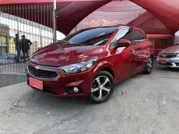 Chevrolet Onix LTZ 1.4 *Revisado na concessionária*