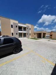 Apartamento com 2 dormitórios à venda, 65 m² por R$ 135.000,00 - Lt Prq Dom Pedro - Itaiti