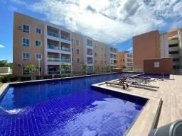Eusébio - Apartamento Padrão - Centro