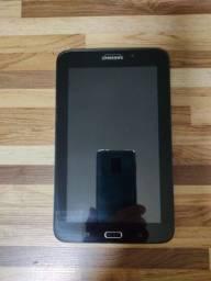 Título do anúncio: Tablet Samsung Tab E