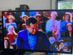 TV de Plasma 60?