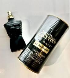 Perfume Jean Paul parfum 125ml Masculino