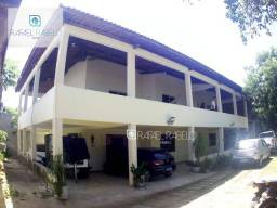 Eusébio - Casa Padrão - Precabura