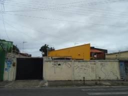 Casa com 3 dormitórios à venda, 97 m² por R$ 430.000 - Parangaba - Fortaleza/CE