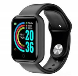 Smartwatch smart bracelete