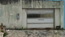 Casa à venda com 2 dormitórios em Jardim marco zero, Macapá cod:26/2021