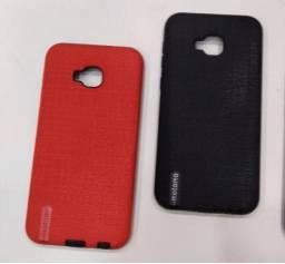 Capa anti-impacto para celular modelo Zefone- ASUS