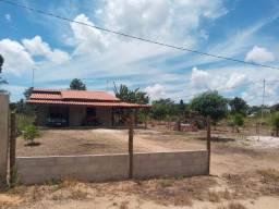 Vendo casa proximo agua do porto ibiruçu porto seguro bahia