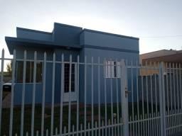 VENDA | Casa, com 2 quartos em Lambari, Ijuí