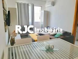 Título do anúncio: Apartamento à venda com 3 dormitórios em Engenho novo, Rio de janeiro cod:MBAP32892