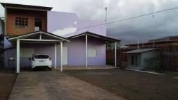 Casa à venda com 2 dormitórios em Goiabal, Macapá cod: *7