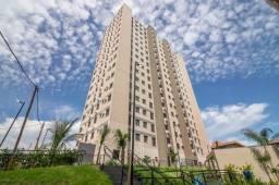 Título do anúncio: Apartamento com 2 dormitórios à venda, 48 m² por R$ 220.000 - Jardim Paulistano - Ribeirão