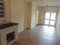 Apartamento para alugar com 1 dormitórios em Cidade baixa, Porto alegre cod:RP2011