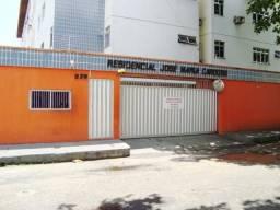 Apartamento com 2 dormitórios à venda, 72 m² por R$ 170.000 - Damas - Fortaleza/CE