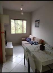 Apartamento 190mil