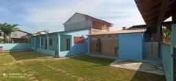 Alugo casa de praia - Cabo Frio - Unamar -Até 7 Pessoas