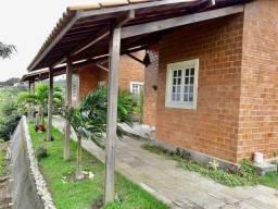 Aluguel em Serra Negra - Chalés com WIFI