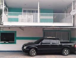 Vendo casa no bairro Novo Buritizal