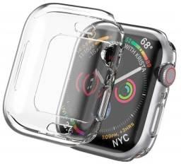Capa protetora para Smartwatches