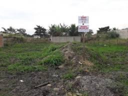 Terreno em Piranema