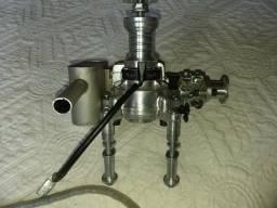 Motor crrc 26cc pro