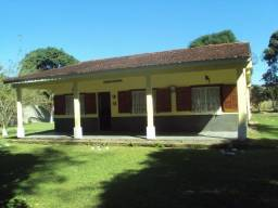 Casa de campo (sítio) com piscina e churrasqueira para Fim de Semana - Cachoeirinha