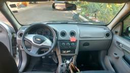Excelente carro - 2011