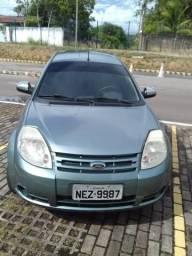 Ford Ka - 2010