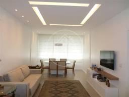 Apartamento à venda com 3 dormitórios em Ipanema, Rio de janeiro cod:752002