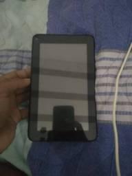 Tablet barato