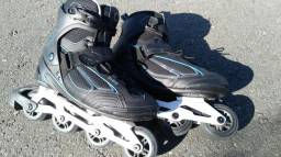 Patins Roller Oxelo 41