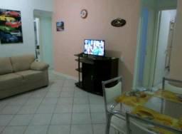 Locação apartamento no Guaruja praia enseada temporada (dias 15 e 16/12 livre - R$ 500,00)