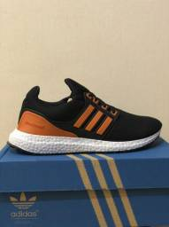 723e1c4ef2 Tênis Adidas UltraBoost