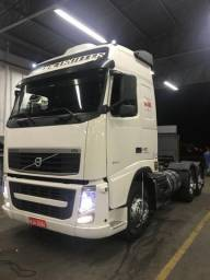 Volvo FH 460 2012 - 2012