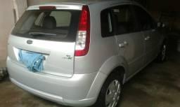Vendo cel 999402524 - 2008