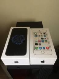 Caixas de iPhone