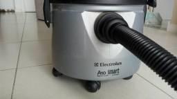 Aspirador pó/água Electrolux 250,00