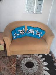 Sofa de saleta