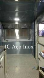 IC Aço Inox