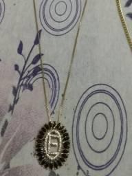 Dois colares