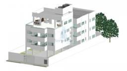 2 quarto(s) - Casa Caiada, Olinda