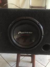 Grave pioneer 1400