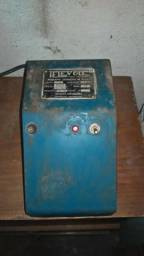Estabilizador De Voltagem Eletromecanico 110v Televolt